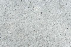 Light Grey Concrete Floor with Small Black Dot Pattern Royalty Free Stock Photo