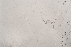 Light grey concrete Royalty Free Stock Images