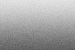 Light grey modern metallic texture Royalty Free Stock Photography