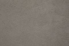Light grey plaster texture, detailed. Rough light grey plaster wall texture background, structured and detailed Royalty Free Stock Photo