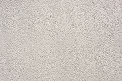 Light grey real concrete wall background texture, cement wall, plaster texture, empty for designers. Light grey real concrete wall background texture, cement royalty free stock images