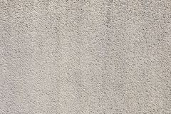 Light grey real concrete wall texture background, cement wall, plaster texture, empty for designers. Light grey real concrete wall texture background, cement stock photos