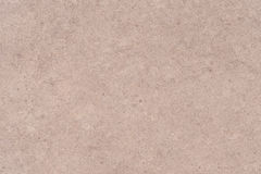 Light Grey Stone Texture Background with Copyspace Stock Photo