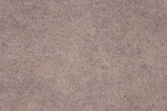 Light Grey Stone Texture Background with Copyspace Royalty Free Stock Photography