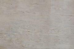 Light Grey Stone Texture Stock Photos