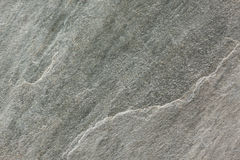 Light grey stone tile texture material royalty free stock photos