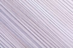 Light grey striped background Royalty Free Stock Images