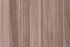 Light Grey Wood Texture Background with Copyspace Royalty Free Stock Photo