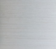 Light grey wooden surface Royalty Free Stock Photography