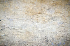 Light grunge background Stock Photo