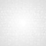 Light grunge tech background Stock Image