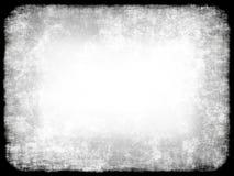 Light grunge texture Stock Photos