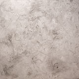Light Grunge Textured Wall Stock Images