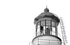 Light house Stock Photography
