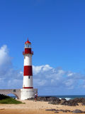 Light house Stock Photography