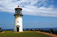 Light House Royalty Free Stock Photography