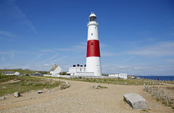 Light house, Royalty Free Stock Photography