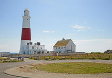 Light house, Stock Photo