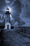 Light House Stock Photos