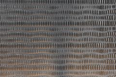 Free Light Illuminated Seamless Carving Wood Pattern In Black Color By Craftmanship / Seamless Texture / Abstract Background Material / Stock Image - 154655981