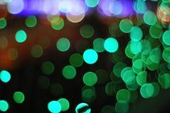 Light image Stock Photo