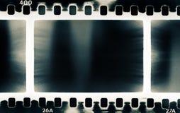 Light leak Stock Photography