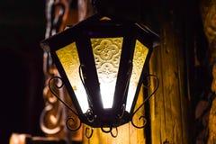 Light royalty free stock photography