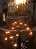 Light, Lighting, Night, Candle stock images