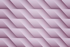 Light lilac purple lines angles abstract wallpaper background illustration. Computer generated abstract wallpaper background illustration featuring a pattern of vector illustration