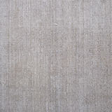 Light linen texture Royalty Free Stock Photography