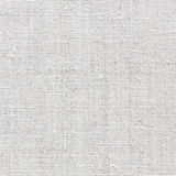 Light linen texture for the background Royalty Free Stock Photography