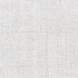 Light linen texture for the background Royalty Free Stock Image