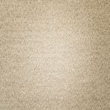 Light Linen texture background with vignette Royalty Free Stock Images