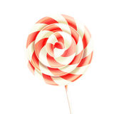 Light lollipop candy illustration Stock Photo