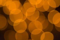 Light Royalty Free Stock Image