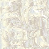 Light Marble texture background. Monochrome marbling texture. Ab. Stract vector background for your design vector illustration