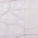 Light marble wall, grunge background Royalty Free Stock Photography