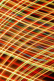 Light in Motion royalty free stock image