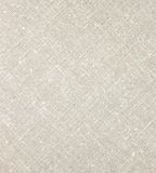 Light Natural Linen Diagonal Texture Macro Closeup Royalty Free Stock Photography