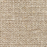 Light natural linen texture for the background Royalty Free Stock Images