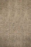 Light natural linen texture Royalty Free Stock Photos