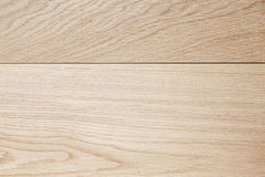 Light natural oak wood texture Royalty Free Stock Photo