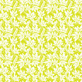 Light nature pattern Royalty Free Stock Images