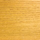 Light Oak Grain Natural Veneer Texture Background Stock Photography