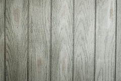 Light oak wooden wall texture for background Stock Photo