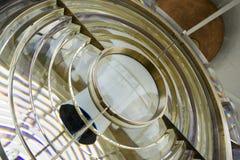 Free Light Of A Lighthouse Up Close Stock Photos - 85313143