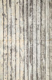 Light old wood background. Closeup,concept advertising and style Royalty Free Stock Photography