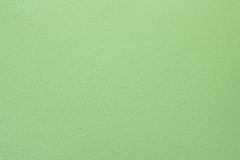 Light pastel green background Royalty Free Stock Image