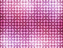Light pattern background. Of pink Royalty Free Stock Photo