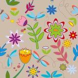 Pattern41 Stock Photo